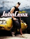 WWE: John Cena - My Life