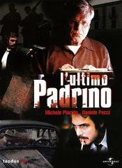 L'ultimo padrino - Ultimul Naş (2008)