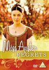 Regretele domnişoarei Austen