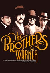 Poster The Brothers Warner