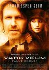 Varg Veum - Falne engler