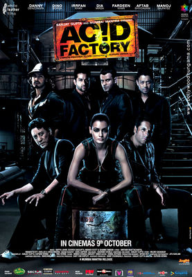 http://static.cinemagia.ro/img/resize/db/movie/46/26/02/acid-factory-574244l-imagine.jpg