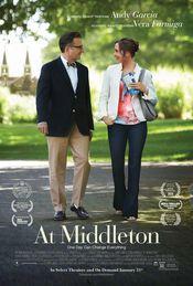At Middleton (2013) Online HD
