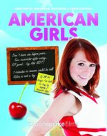 American Girls