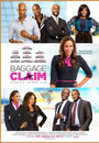 Film - Baggage Claim