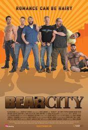 BearCity (2010)
