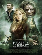 Beauty and the Beast [2009]