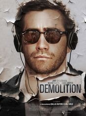 Demolition 2016 – Online subtitrat in romana