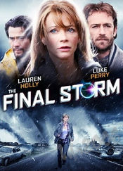 Final Storm - In calea furtunii (2010) online subtitrat