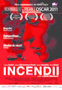 Film - Incendies