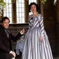 Imogen Poots în Jane Eyre - poza 45