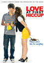 Film - Love at First Hiccup