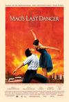 Ultimul balerin al lui Mao
