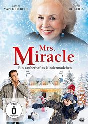 Poster Mrs. Miracle