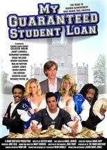 College Debts