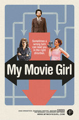 My Movie Girl