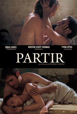 Partir - Ruptura (2009)