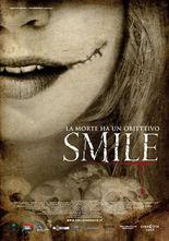 Smile /II