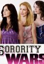 Film - Sorority Wars