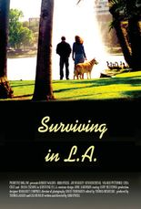 Surviving in L.A.