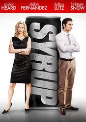Syrup (2013) Online subtitrat