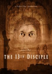 The 13th Disciple (2014) Online Subtitrat