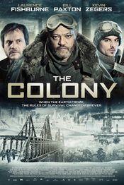 The Colony (2013) online subtitrat
