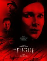 The Fugue