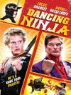 The Legend of the Dancing Ninja