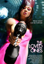 Film - The Loved Ones