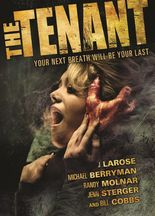 The Tenant /I
