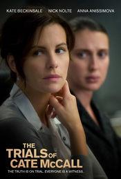 The Trials of Cate McCall (2013) Filme HD Gratis