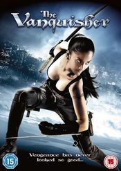The Vanquisher (2010)