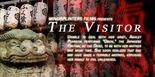 The Visitors /I