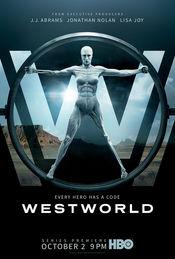 Westworld (2016) – Serial TV Sezonul 1 Online Subtitrat