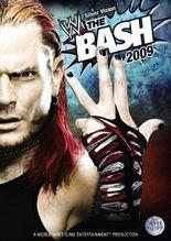 WWE: The Bash