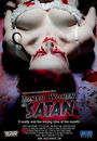 Film - Zombie Women of Satan