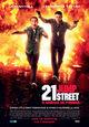 Film - 21 Jump Street