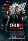 Child 44. Crime trecute sub tăcere