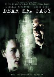 Dear Mr. Gacy (2010)