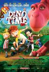 Dino Time