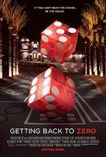 Getting Back to Zero