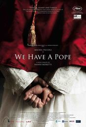 Cu Papa la Psihiatru (2014) Online Subtitrat