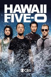 Hawaii Five-0 (2010) – Serial TV Hawaii 5.0 Sezonul 7 Online Subtitrat