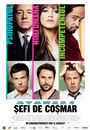 Film - Horrible Bosses