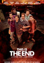 Film - This Is The End