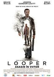 Poster Looper