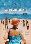 Paradis: Dragoste