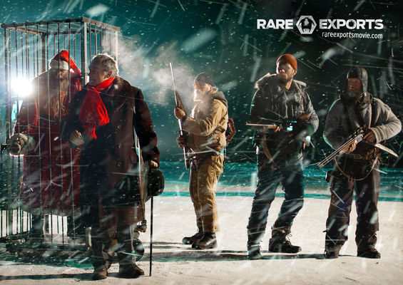 rare-exports-334139l-imagine.jpg