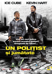 Filmul Ride Along (2014) Online Subtitrat in Romana HD